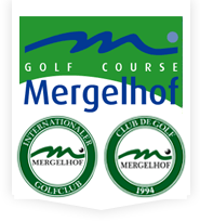 Golf, Mergelhof
