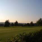golf-mergelhof (1)