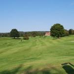 golf-mergelhof (10)