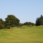 golf-mergelhof (100)