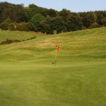golf-mergelhof (104)