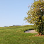 golf-mergelhof (111)