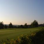 golf-mergelhof (116)