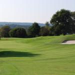 golf-mergelhof (13)