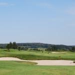 golf-mergelhof (14)