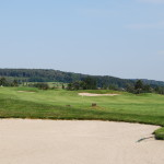 golf-mergelhof (16)