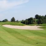 golf-mergelhof (18)