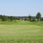 golf-mergelhof (20)