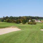 golf-mergelhof (26)