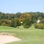 golf-mergelhof (27)