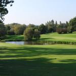 golf-mergelhof (30)