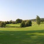 golf-mergelhof (33)