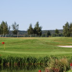 golf-mergelhof (36)