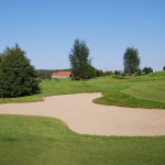 golf-mergelhof (37)
