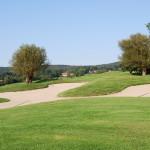 golf-mergelhof (44)