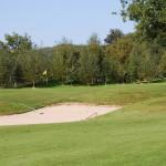 golf-mergelhof (50)