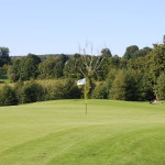 golf-mergelhof (52)