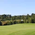 golf-mergelhof (57)