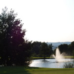 golf-mergelhof (59)