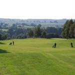golf-mergelhof (6)