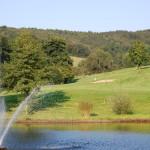 golf-mergelhof (60)