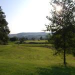 golf-mergelhof (63)