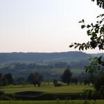 golf-mergelhof (65)
