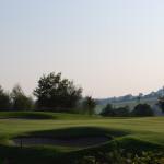 golf-mergelhof (71)