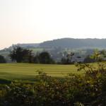 golf-mergelhof (74)