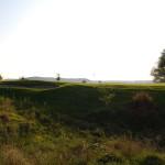 golf-mergelhof (77)