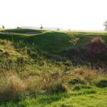 golf-mergelhof (78)