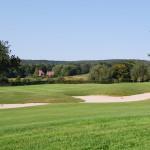 golf-mergelhof (8)