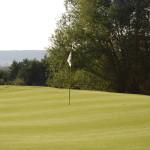 golf-mergelhof (83)