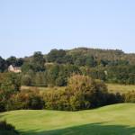 golf-mergelhof (86)