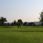 golf-mergelhof (91)