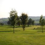 golf-mergelhof (92)