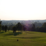 golf-mergelhof (97)