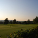 golf-mergelhof (1)