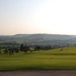 golf-mergelhof (109)
