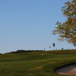golf-mergelhof (112)