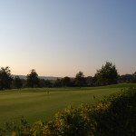 golf-mergelhof (116)