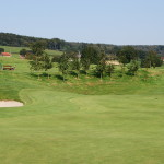 golf-mergelhof (21)