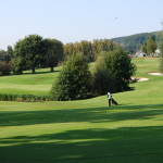 golf-mergelhof (29)
