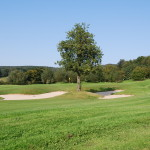 golf-mergelhof (5)