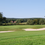 golf-mergelhof (8)