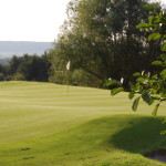 golf-mergelhof (81)