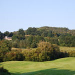 golf-mergelhof (86)