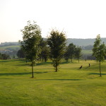 golf-mergelhof (92)
