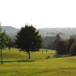 golf-mergelhof (93)