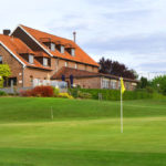 mergelhof-hole-9-club-house_18951803559_o
